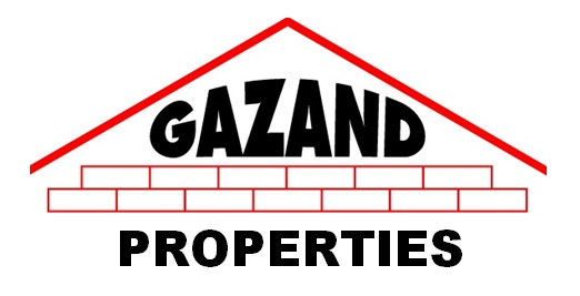 gazand properties ltd